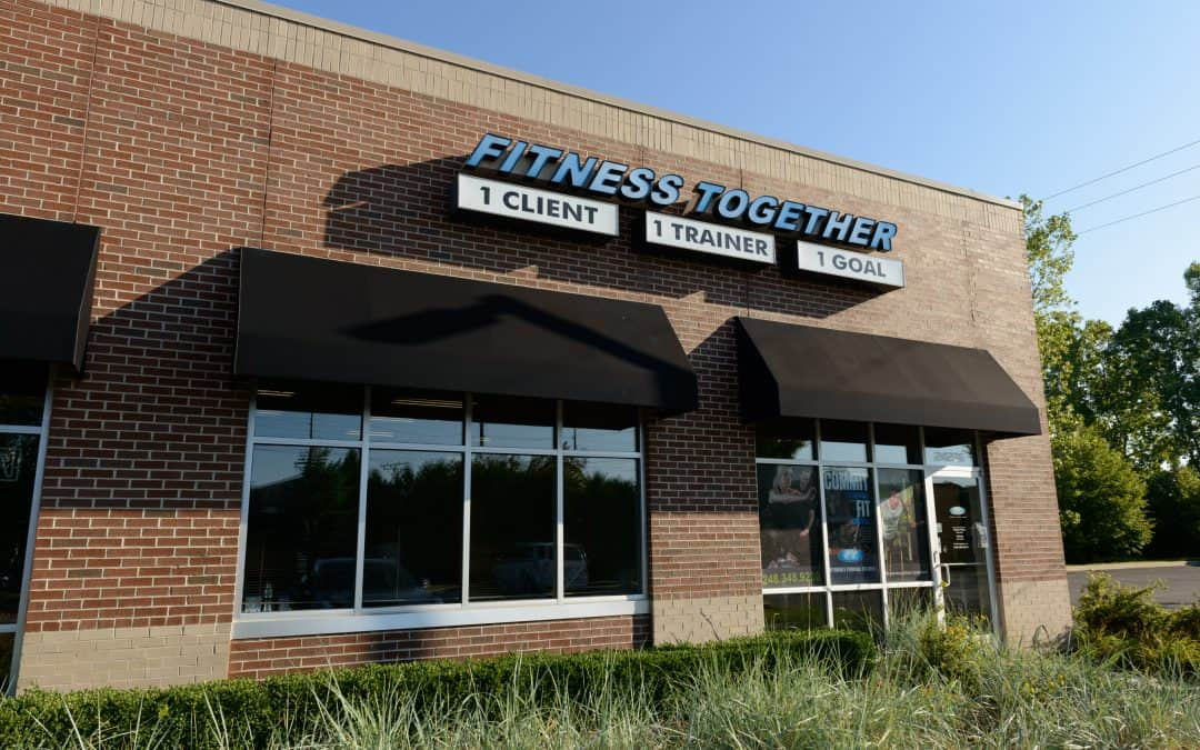 Why Fitness Entrepreneurs Should Consider Opening Their Own Franchise