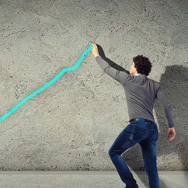 Top Five Strategies For Embracing Innovation In The Franchise System