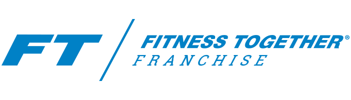 Fitness Together Franchise