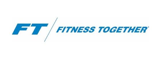 WellBiz Brands Appoints Stephanie Hu as Chief Executive Officer of Fitness Together Franchise