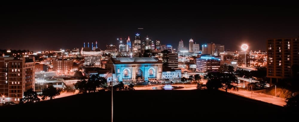 Should You Buy a Fitness Franchise in Kansas City?