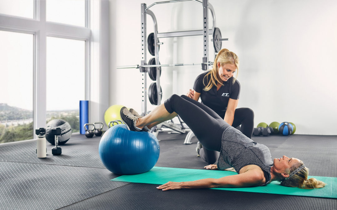 Four Tips For Owning A Health And Wellness Franchise