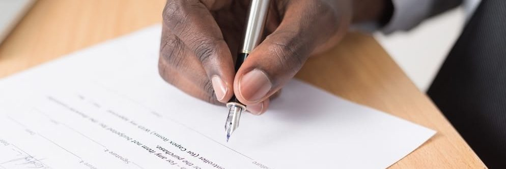 5 Factors Franchisees Must Know Before Signing on the Dotted Line