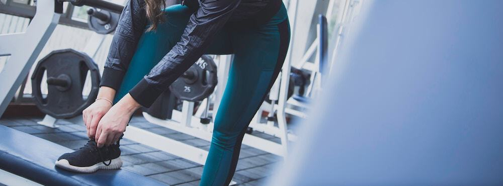 What you Need to Know about the Fitness Franchise Industry