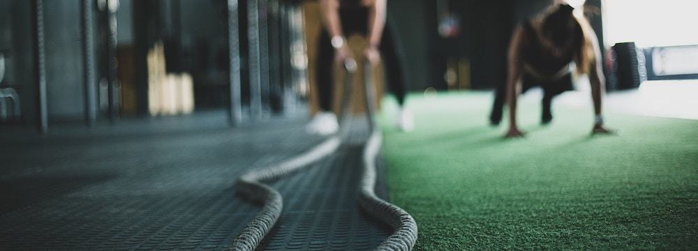 Personal Training vs. Group Training Franchise: Which is Better for You?